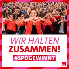 UnsereSPD_Entscheidung_Halten_komp